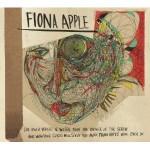 #1 - Fiona Apple, The Idler Wheel