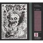 #7 - Grimes, Oblivion
