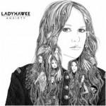 #9 - Ladyhawke, Anxiety